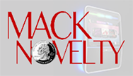 Mack Novelty